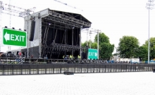 new-barrier-rds