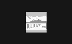 Killi Live